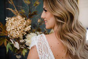 Andreas_Nusch_Weddingphotography_0025