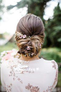 Andreas_Nusch_Weddingphotography_0076