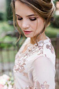 Andreas_Nusch_Weddingphotography_0079
