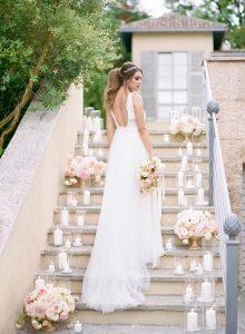 Andreas_Nusch_Weddingphotography_0168ohneSCharfzeichenn